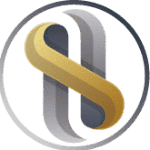 https://www.stefan-hoelzel.de/wp-content/uploads/2020/11/cropped-Logo-SH-quer-e1605614156424.png